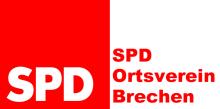 SPD-Ortsverein Brechen